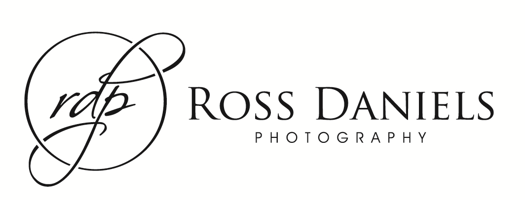 Ross Daniels Photography